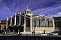 Mercado Central de Valencia 2.jpg