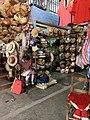 Mercado en Jalpan.jpg
