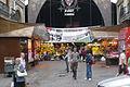 Mercat de Sant Josep (2930199422).jpg