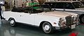 Mercedes-Benz 280SE Convertible.jpg
