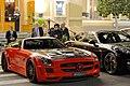 Mercedes-Benz SLS Roadster Hamann HAWK - Flickr - Alexandre Prévot.jpg