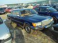 Mercedes-Benz S class W116 (4373074080).jpg