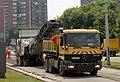 Mercedes Actros 2635 JKP Beograd put.jpg