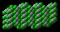 Mercury(II)-chloride-xtal-1980-3D-SF.png