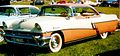 Mercury Montclair 1956b.jpg