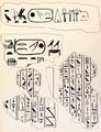 Merenre Abydos.png