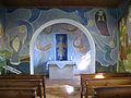 Merenschwand Wendelinskapelle Hagnau3.jpg