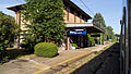 Mergozzo Railway Station.jpg