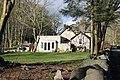 Merlewood Lodge, Grange-over-Sands.jpg