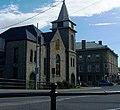 Merrickville's main street (5077692796).jpg