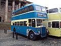 Merseyside PTE 40th anniversary event - DSC04797.JPG
