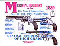 Merwin-Hulbert-1889.jpg