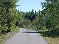 Mesabi Bike Trail - panoramio (9).jpg