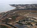 Mescalitan Island aerial.jpg