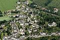 Meschede-Grevenstein FFSN-3069.jpg