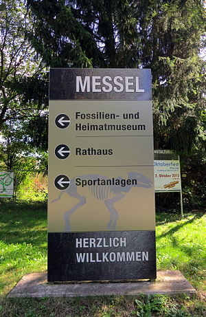 Messel - Image: Messel (3)