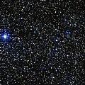 Messier object 006.jpg
