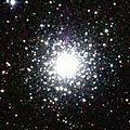 Messier object 080.jpg