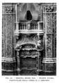 Messina, chiesa di San Gregorio, interno, Filippo Juvarra, prima del terremoto del 1908.png