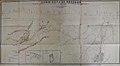 Meteorito de Bendegó - Mapas (page 4 crop).jpg
