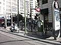 Metro - panoramio - michiel1972.jpg