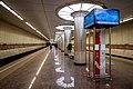Metro MSK Line7 Kotelniki (img3).jpg
