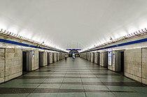 Metro SPB Line2 Park Pobedy.jpg