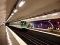 Metro de Paris - Ligne 12 - Assemblee Nationale 01.jpg