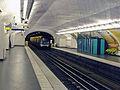 Metro de Paris - Ligne 2 - Anvers 02.jpg