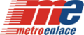 MetroenlaceMetrorrey.png