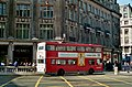 Metroline M306 Oxford Circus.jpg