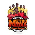 Metromedia sound logo.jpg