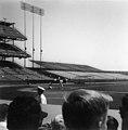 Metropolitan Stadium 1963.jpg