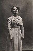 Mette Bull (1909).jpg