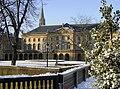 Metz Opera-Theatre vue neige.jpg