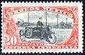 Mexico 1919 ScE1.jpg