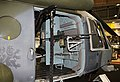 Mi-171Š sliding door - PKM and Fast Rope.jpg