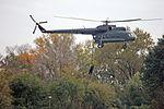 Mi-8T VS-6.jpg