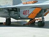 MiG-29A 4103 Krzesiny RB7.JPG