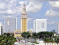 Miami Freedom Tower by Tom Schaefer.jpg