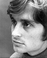 Michael Douglas 1969.JPG