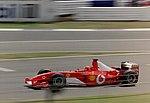 Michael Schumacher 2003 Silverstone 6.jpg
