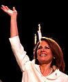 Michele Bachmann by Gage Skidmore 3.jpg