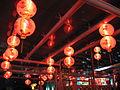 Mid-Autumn Festival 8, Chinatown, Singapore, Sep 06.JPG