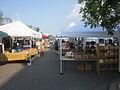 Mid-City Green Market 6-28-2012 2.JPG