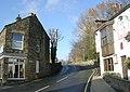 Middlegate - Low Street - geograph.org.uk - 1124401.jpg