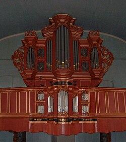 Midlum Orgel.jpg
