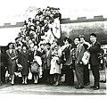 Migros-Kulturprozent Tokio-philharmonic-orchestra.jpg