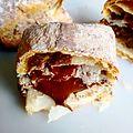 Miguelito de La Roda de chocolate (20845571588).jpg