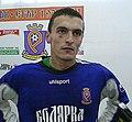 Mihail avrionov.jpg